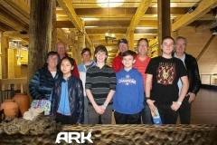 Inside-Ark-group-shot-1024x768