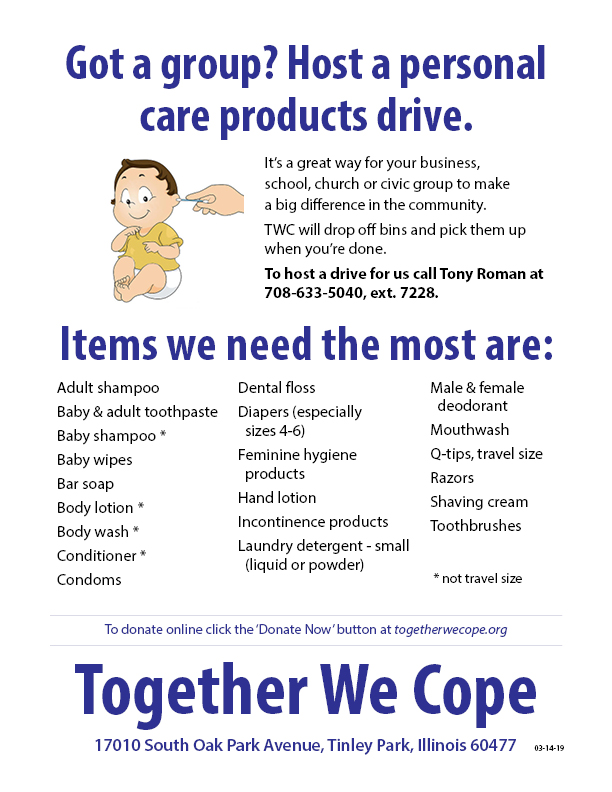 Personal-care-drives-2019