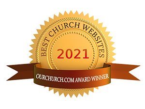 Congrats Living Word Lutheran Church, Orland Park, IL – Best Church Websites Award Winner!